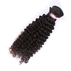 brazilian-kinky-curly-human-hair-1-bundle