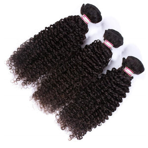 brazilian-peruvian-malaysian-indian-kinky-curly-human-hair-3-bundles-with-frontal