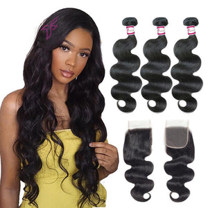 body-wave-3-bundles-with-closure
