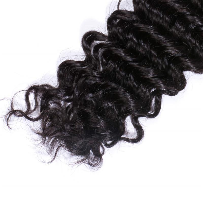 brazilian-peruvian-malaysian-indian-deep-wave-hair-3-bundles-with-frontal