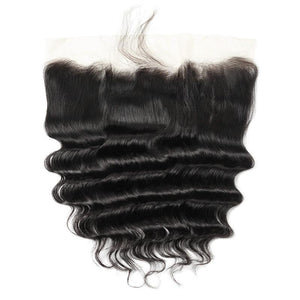 loose-deep-wave-frontal-closure-sew-in