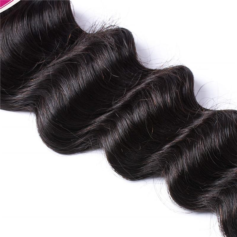 cheap-loose-deep-wave-hair-weave-3-bundle-deals-with-frontal