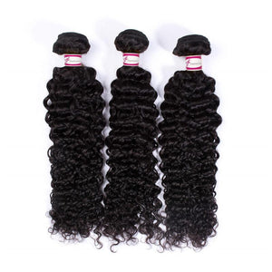 deep-curly-hair-weave-3-bundles-with-ear-to-ear-frontal