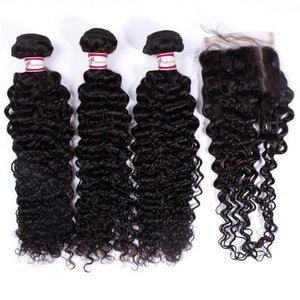 brazilian-peruvian-malaysian-indian-curly-hair-weave-3-bundles-with-closure-sew-in