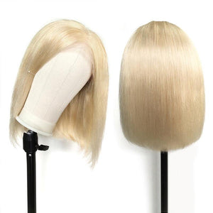 blonde-ombre-colored-bob-wigs-bob-lace-front-wigs