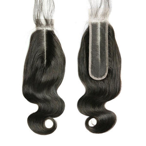 2-by-6-Kim-K-lace-closure-body-wave