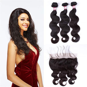 virgin-body-wave-hair-3-bundles-with-frontal