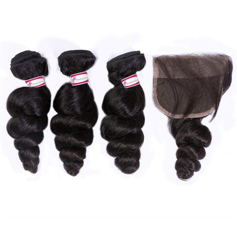 brazilian-loose-wave-3-bundles-with-closure