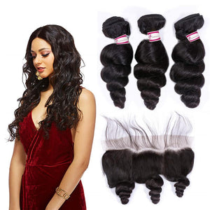 loose-wave-3-bundles-with-frontal