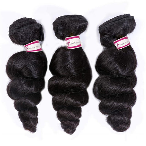 loose-wave-3-bundles