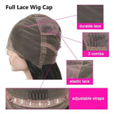 loose-wave-human-hair-full-lace-front-wigs