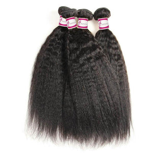 brazilian-yaki-weave-kinky-straight-virgin-hair