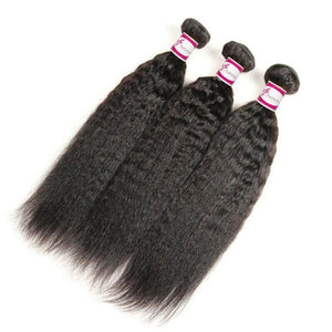 kinky-straight-hair-bundles