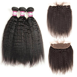 kinky-straight-virgin-hair-lace-frontal-and-bundles