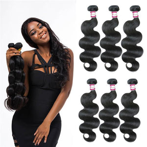 mink-brazilian-body-wave-3-bundles