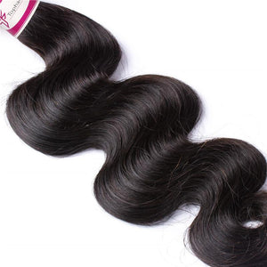 mink-brazilian-body-wave-human-hair-bundles
