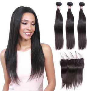 cheap-human-straight-hair-3-bundles-with-frontal