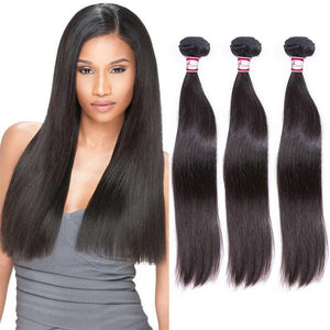 straight-hair-3-bundles