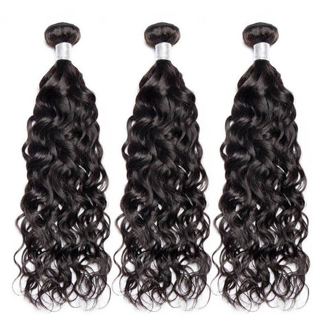 natural-wave-3-bundles