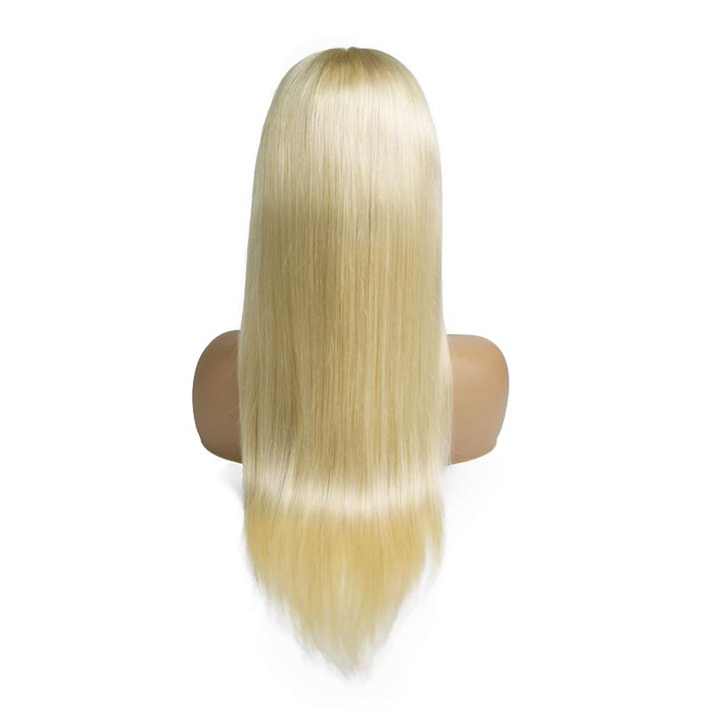 platinum-blonde-full-lace-front-human-hair-wig