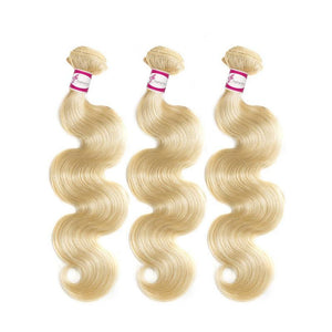 honey-blonde-brazilian-hair-3-bundles-body-wave-hairstyles
