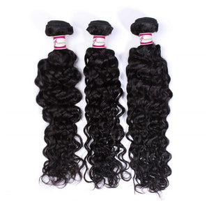 Water-Wave-Virgin-Hair-3-Bundles