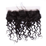 brazilian-water-wave-3-bundles-with-frontal