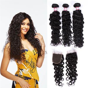 water-wave-hair-3-bundles-with-closure