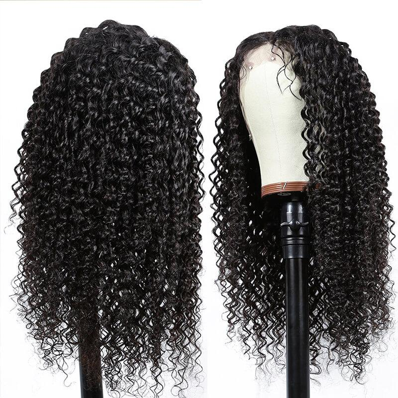 Brazilian-Human-hair-water-wave-full-lace-frontal-wig
