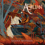 Aeolian - Silent Witness (color vinyl)
