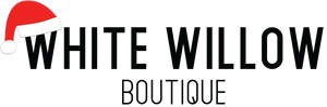 White Willow Boutique