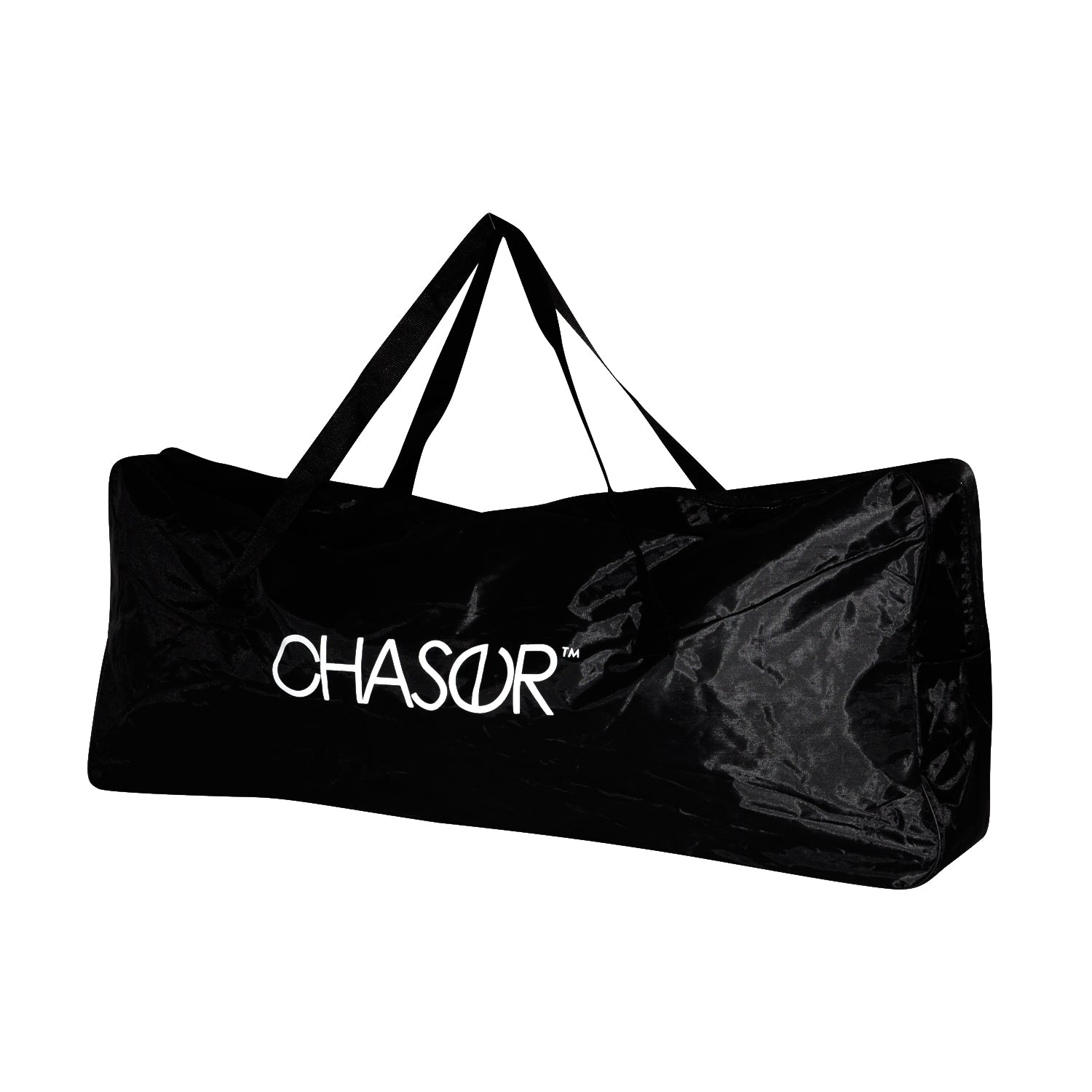 Chaser X1 Kick Scooter Bag