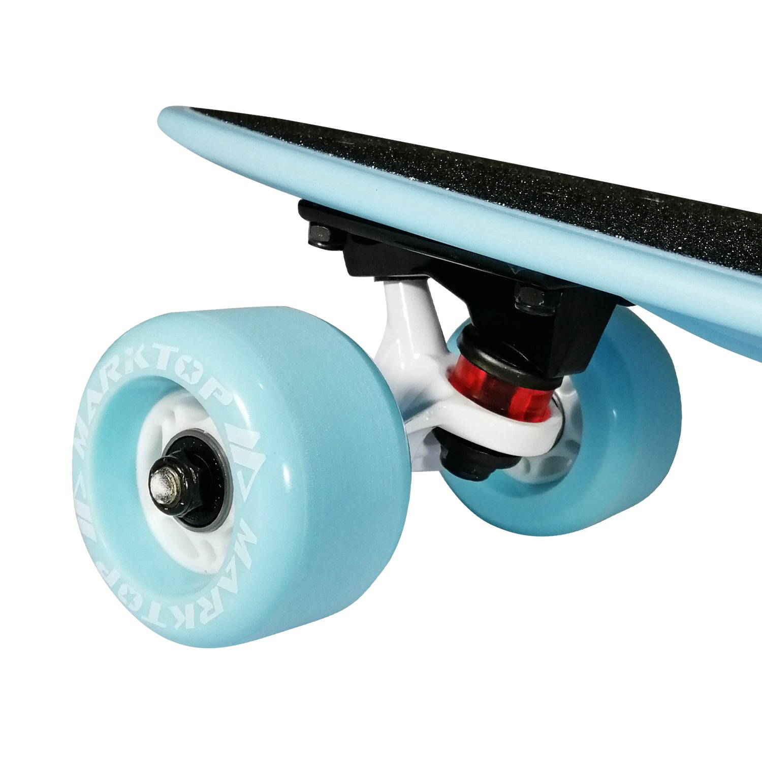 "Chaser 22"" MT Cruiser Board-Aqua"