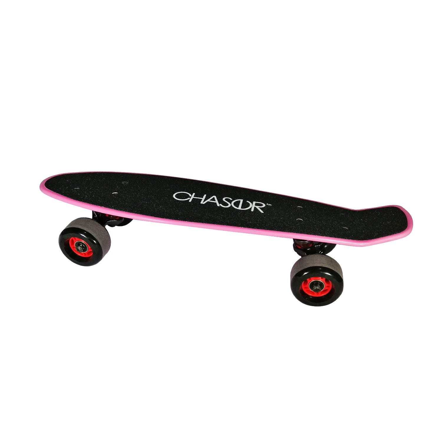 "Chaser 22"" MT Cruiser Board-Pink"