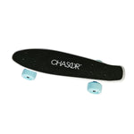"Chaser 22"" MT Cruiser Board-White"