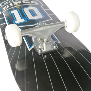 "Chaser 31"" Wooden Maple Skateboard(6120)-Since '10"
