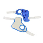 Chaser Kid Protectors Set-Blue