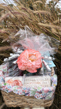 Load image into Gallery viewer, Custom Gift Basket - Free consultation to discuss your basket needs