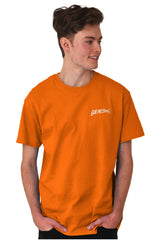 Male_TennesseeOrange2 |