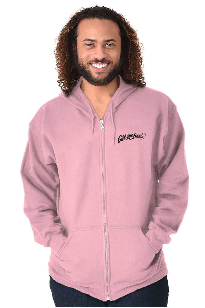 Male_LightPink2 |