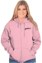 Female_LightPink2 |