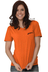 Female_HeatherOrange2 |