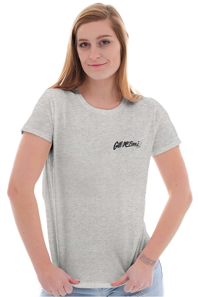 Female_SportGrey2 |