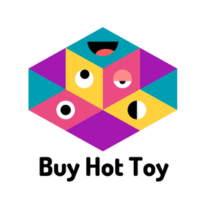 buy hot toy, you can buy hot and popular hot toy in our store