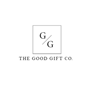 The Good Gift Co