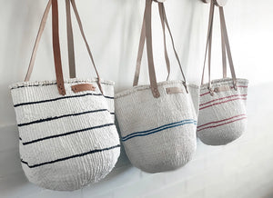 The Good Gift Co Kiondo Bags