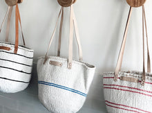 Load image into Gallery viewer, The Good Gift Co Kiondo Bags