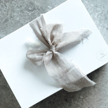 Load image into Gallery viewer, Custom Gift - Packaging - Please select your preferred packing for me to create your hamper in!