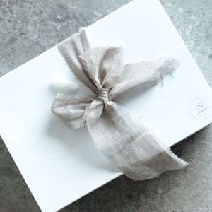 Custom Gift - Packaging - Please select your preferred packing for me to create your hamper in!