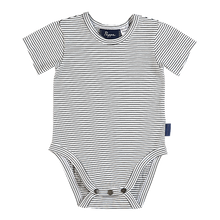Load image into Gallery viewer, Baby Rompers